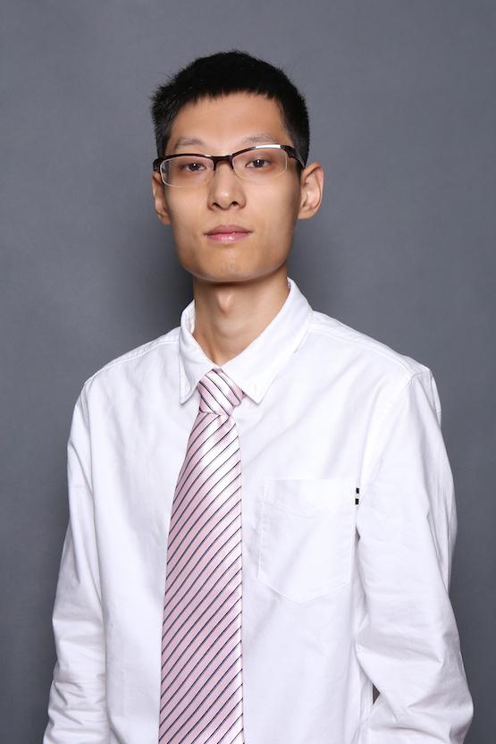 Leon-Hu Job Application Form Teacher on part time, free generic, big lots, sonic printable, blank generic,