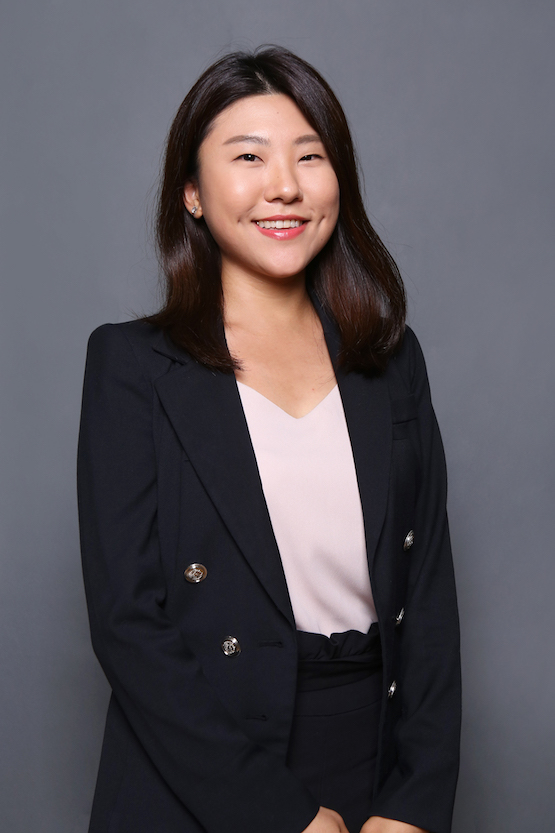 Seoreen-Park Job Application Form on air force, sa military, unam online, sa army,