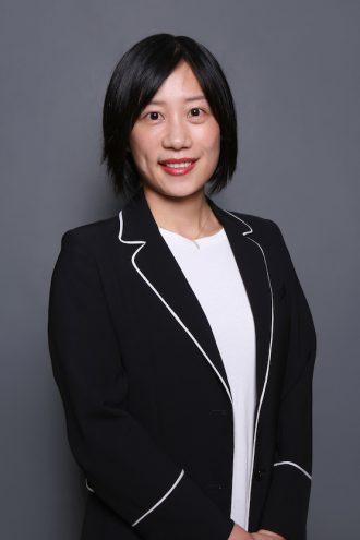 Ying-Li-330x495 Job Application Form In English on blank generic, part time, free generic,
